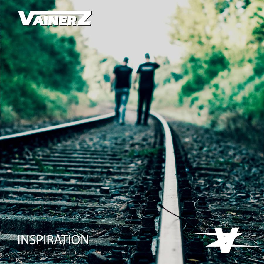 Vainerz - Inspiration - Vainerz - Inspiration
