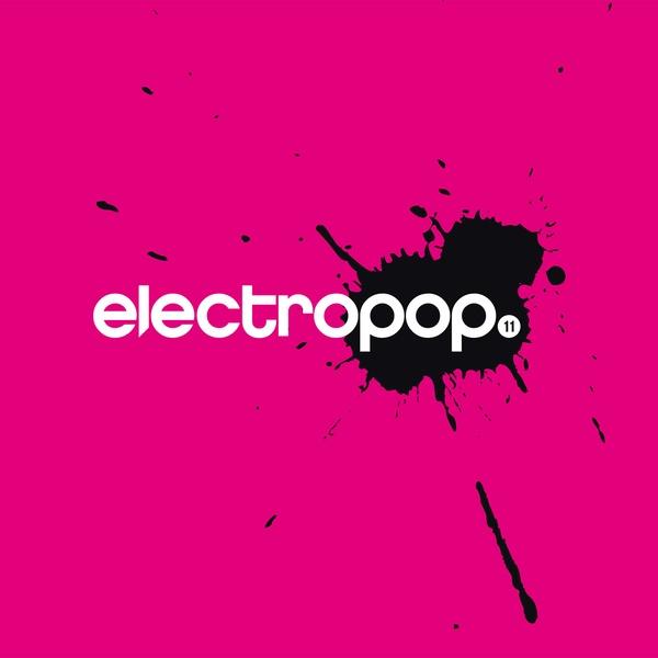 Various Artists - electropop.11 - Various Artists - electropop.11