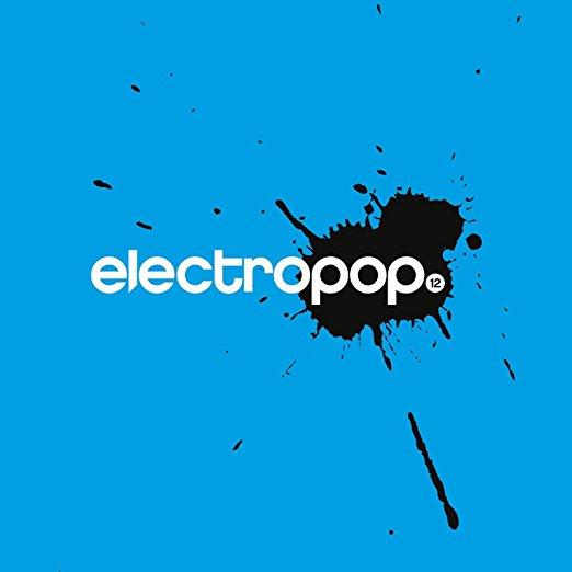 Various Artists - electropop.12 - Various Artists - electropop.12