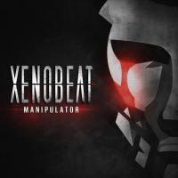 Xenobeat - Manipulator - Xenobeat - Manipulator