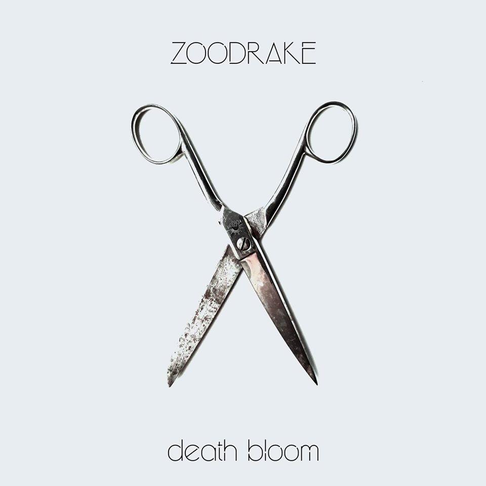 Zoodrake - Deathbloom - Zoodrake - Deathbloom