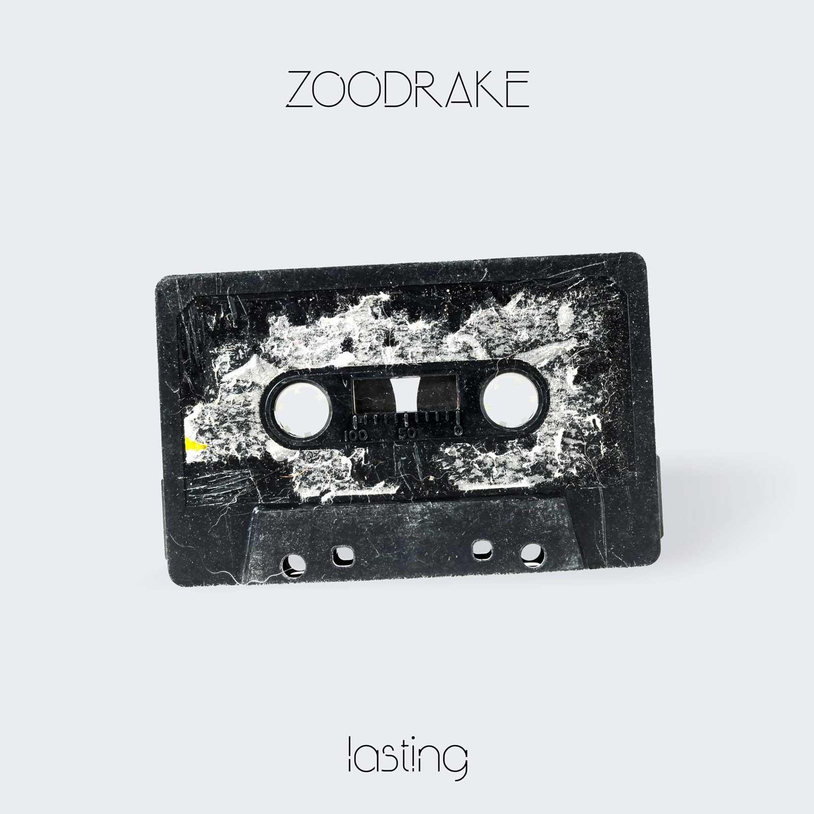 Zoodrake - Lasting - Zoodrake - Lasting