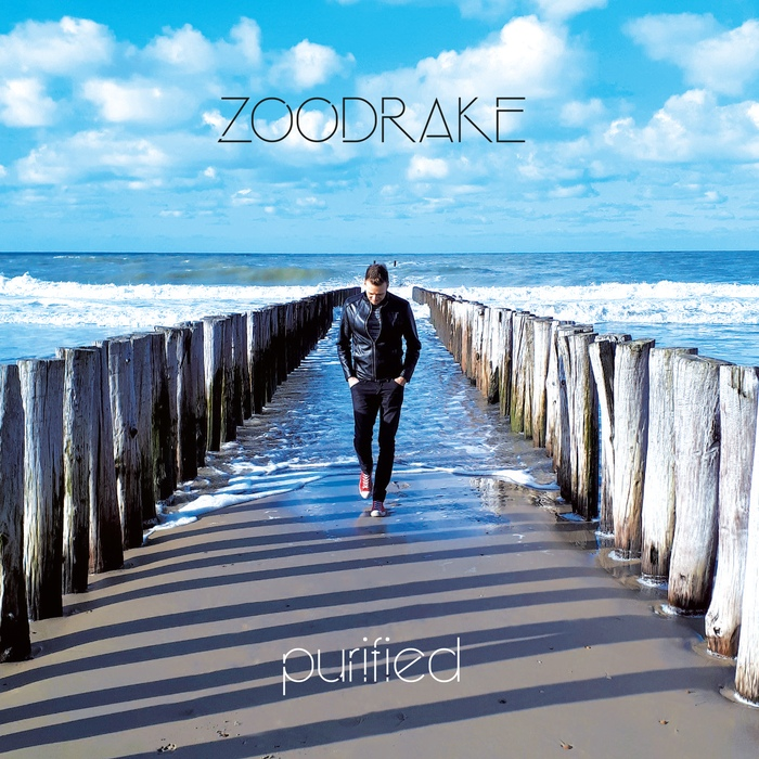 Zoodrake - Purified - Zoodrake - Purified