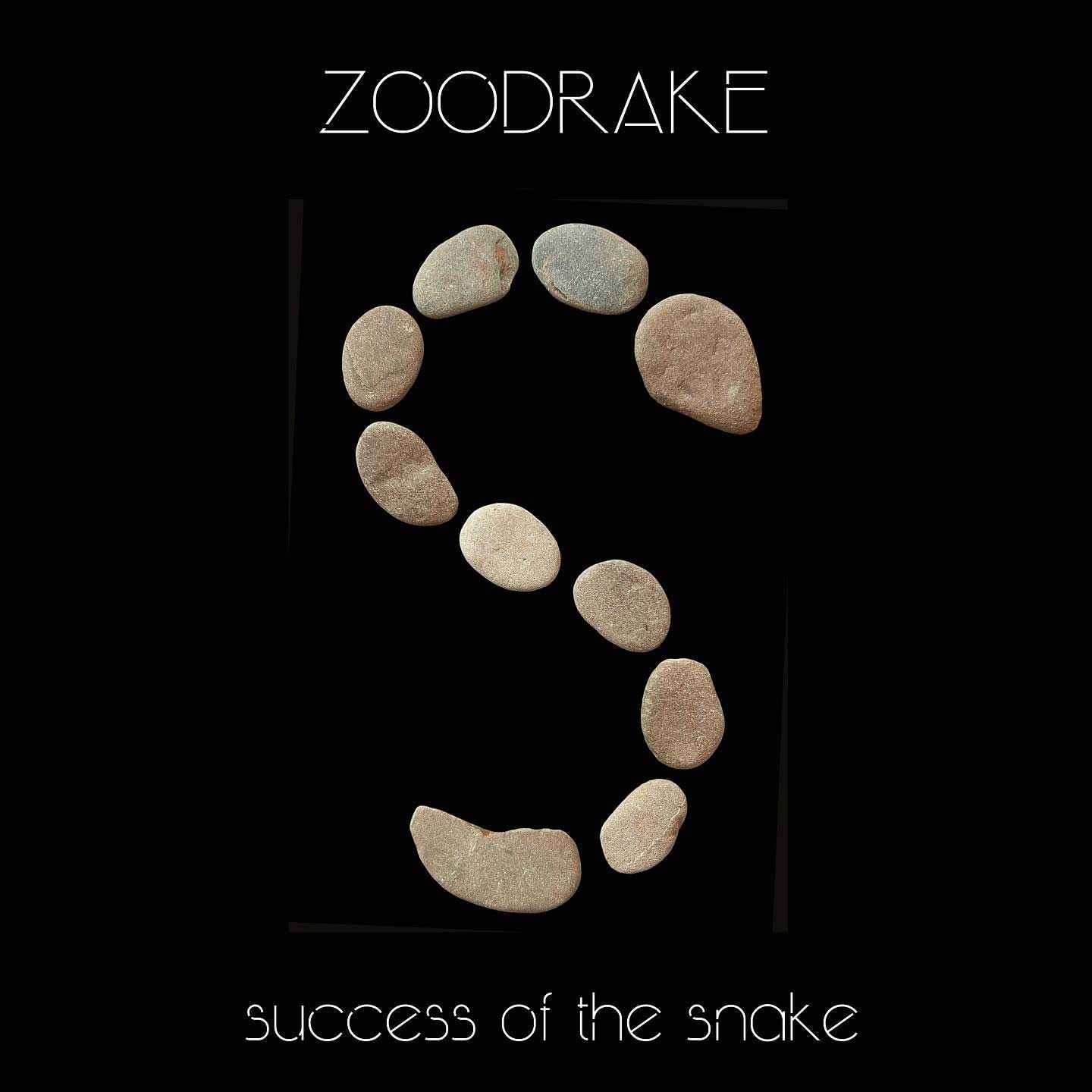 Zoodrake - Success of the Snake - Zoodrake - Success of the Snake