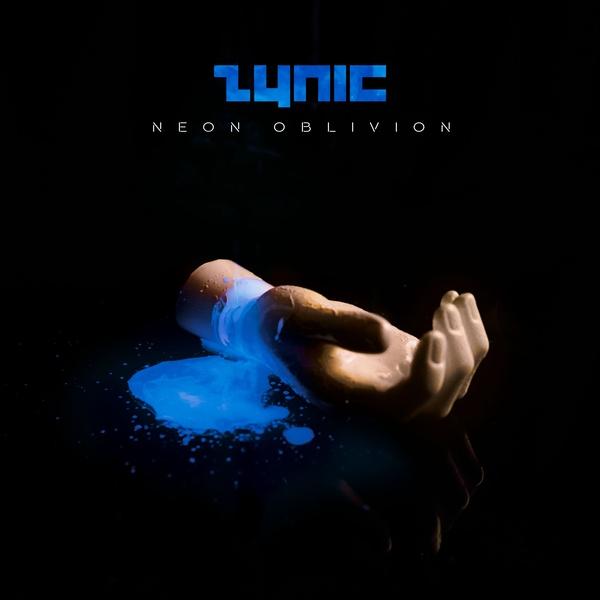 Zynic - Neon Oblivion - Zynic - Neon Oblivion